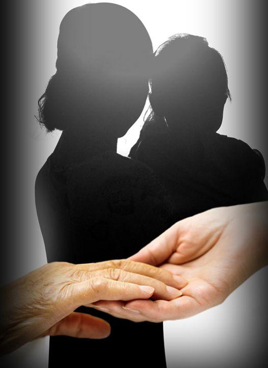 我想握住你的手_我想握住你的手ppt_握住你的手不愿放开